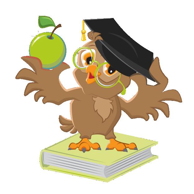 6 лайфхаков студента – как успевать все по учебе
