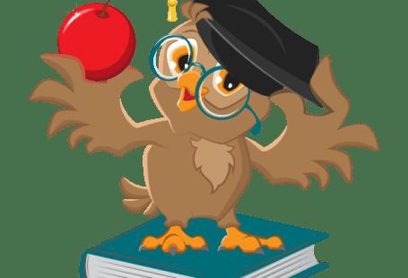 Выполнение практических задач для студентов-заочников по всем дисциплинам